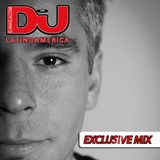 NACHO CASCO @ DJMAG Latinoamérica Exclusive Mix