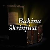Bakina škrinjica - 10/05/2020