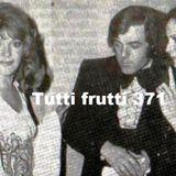 Tutti frutti show radia Brezje pddaja 371
