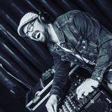 DJ MILLER - RNB, LATIN, DANCE 2017. SUMMER