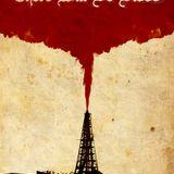 There Will Be Blood, Rockefeller'lar  ve Küresel Güç Olmak