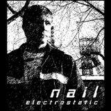 NAIL - Electrostatic (Promo Mix 2006)