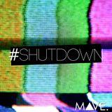 #SHUTDOWN