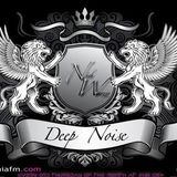 "Nick Wurzer ""Deep Noise""> Guest Tone Deep  13.12.2012 @ Insomniafm"