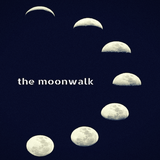 the moonwalk 03