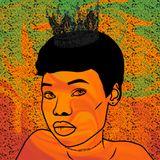 Women in Reggae | Continuous Reggae and Lovers Rock DJ Mix
