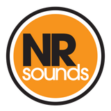 NR Sounds - Front Bangs Special - 9th Jan