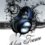 Love Music Trance Ep.82.(Uplift..Prog..Classics)
