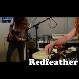 Grand National Championships - 5.13.2015 featuring Redfeather