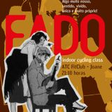 fadoclass