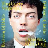 Tim Curry Megamix 1
