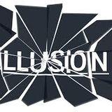 Dj David @ Illusion party memories on 29.01.2011