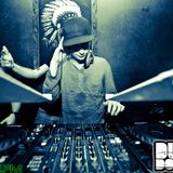 Dubstep Mix VI DJ Snipaz