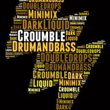 Croumble Minimix