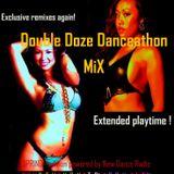 Danceathon Spring edition extended mix