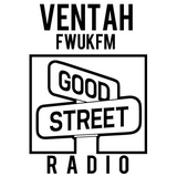Ventah - Test Show - 18/07/14
