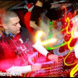 Dave Rosario - In Too Deep Feb promo mix  2/6/13