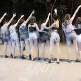 ✈✈ Chúc Tất Cả AE Thi Tốt Nhé <3 Deezay Hùng Muzik ✈✈