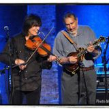 Morning Dew ~ David Bromberg & Larry Campbell Interview - 6/30/13 - Pt. 1