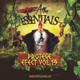 Dj Protege The Protege Effect Vol 19 (Afro House)