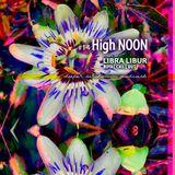 Libra Libur.. Royal Chill Out #14 HIGH NOON