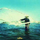 LA PESCA: a catch of cumbia