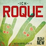 diskopolente in the mix - ich roque