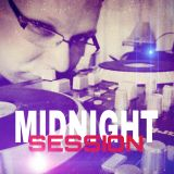 Midnight Session 7. - Everithing about house music