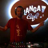 IVC MalangaMondays DJ BEBÉ dj set 050716