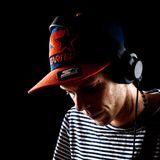 Mettylectro live from bigFM TRONIC LOVE radioshow 12.10.12