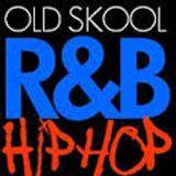 SM-Radio Weekend Mixtape Show 26.10.13