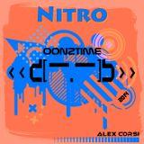 OONZTIME - Nitro