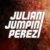 JJP 104.3 Jams Throwback Mix #3