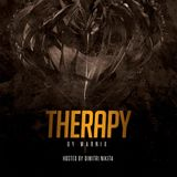 Marnix - Therapy (Hosted By Dimitri Nikita)