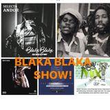 Blaka Blaka Show 18-04-2017 Mix