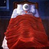 Mr Foxwax - Mon Insomnie Chronique (mix up Deep Tek House)
