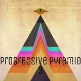 Progssevie Pyramid 3