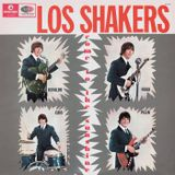 Come To The Sunshine 148 - The Shakers