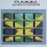 shico18 - planBshico presenta PUMMM - 2010