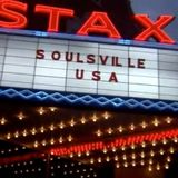 THE STAX STORY 2015 - whatcha see is whatcha get