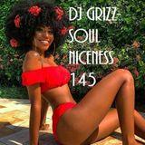 Soul Niceness 145
