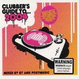 Ministry of Sound Clubbers Guide 2004