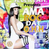 AMA ROC DAT O.H.H VOL 1