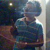 DEMO 2007 KUBO 8 MUNDO E BY DJ FYSH!!!!