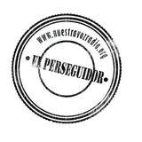 El Perseguidor NVR Programa No. 20