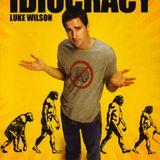 CINE-RIRES N°44 - IDIOCRACY