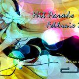 Mix Febbraio 2014 - Hit parade Febbraio 2014 (djkla mix)