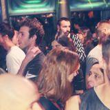 David Aragon Djset, 2º EDICION FEMUR FEST, Specka Madrid