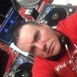 trim mix party mar 9 18