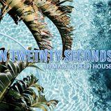 IN TWENTY SECONDS (TECH HOUSE SET)